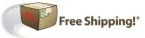 Free Shipping on Warehouse Buys