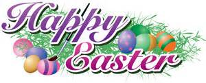 Photo - Happy Easter 2
