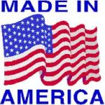 photo - made in America