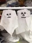 Photo - FRIDGE IT Ghosts