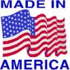 photo - made in America