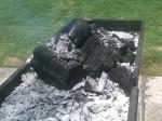 Photo - charcoal1
