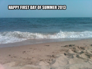 photo - meme Happy Summer