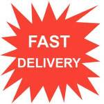 Photo - Fast delivery 2