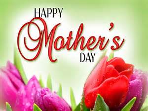 Photo - Happy Mother's Day2
